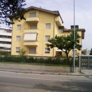 SETTIMO MILANESE