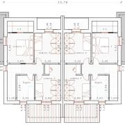 piano-primo-bivilla-3